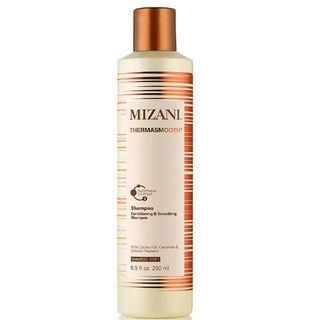 Mizani Thermasmooth 8.5-ounce Shampoo
