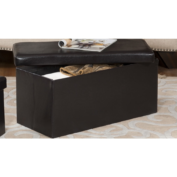 Cool K And B Large Storage Bench Caraccident5 Cool Chair Designs And Ideas Caraccident5Info
