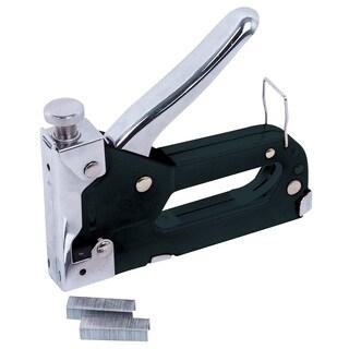 Heavy Duty Stapler with Staples