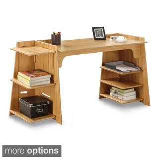 "Configurable Craft Desk - 72"" / 60"" 48"""