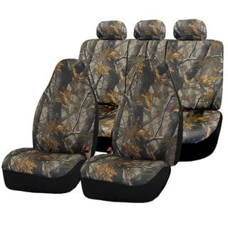 FH Group Hunting Camouflage Airbag-safe Car Seat Covers (Full Set)|https://ak1.ostkcdn.com/images/products/8549942/P15828216.jpg?impolicy=medium