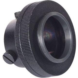ATN Camera Adapter for NCM14