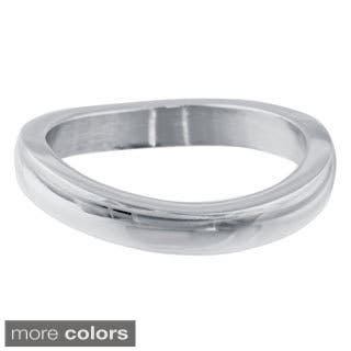 Stainless Steel 2mm Stackable Ring (Size 7)|https://ak1.ostkcdn.com/images/products/8550202/2mm-Stackable-Ring-in-Stainless-Steel-P15828423.jpg?impolicy=medium