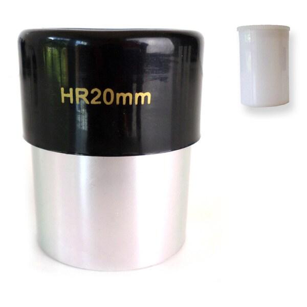 Cassini 20mm 1.25-inch Eyepiece