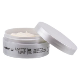 Joico Matte Grip 1.7-ounce Texture Creme