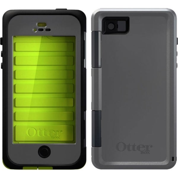 OtterBox iPhone 5 Armor Series