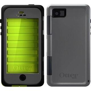 OtterBox iPhone 5 Armor Series