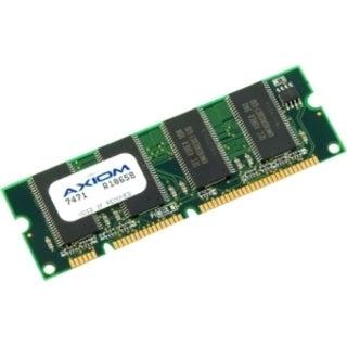 512MB DRAM Module for Cisco # MEM8XX-256U768D