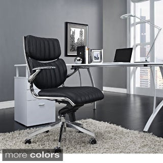 Jaunt Highback Office Chair (4 options available)