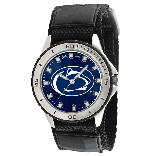 Game Time NCAA Penn State Nittany Lions Veteran Series Watch
