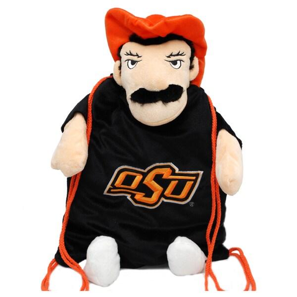 NCAA Oklahoma State Cowboys Backpack Pal
