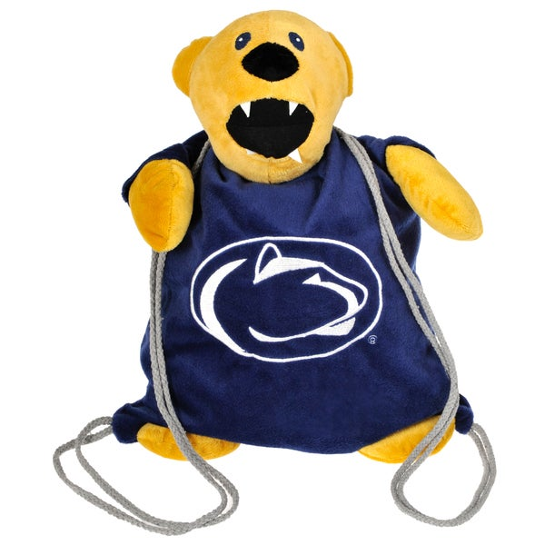 NCAA Penn State Nittany Lions Backpack Pal