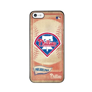 Pangea MLB Philadelphia Phillies Pennant iPhone 5 Case
