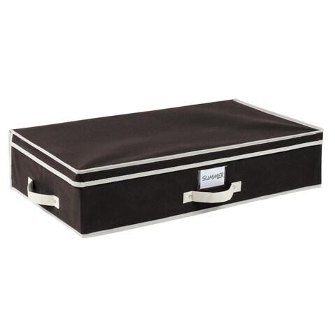 Under-bed Storage Box
