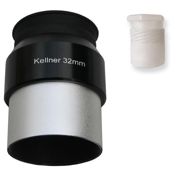 Cassini 32mm 2-inch Astroscopic Eyepiece