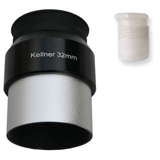 Cassini 32mm 2-inch Astroscopic Eyepiece