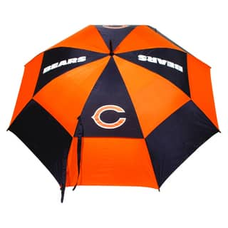 NFL Chicago Bears 62-inch Double Canopy Golf Umbrella|https://ak1.ostkcdn.com/images/products/8554220/NFL-Chicago-Bears-62-inch-Double-Canopy-Golf-Umbrella-P15831852.jpg?impolicy=medium