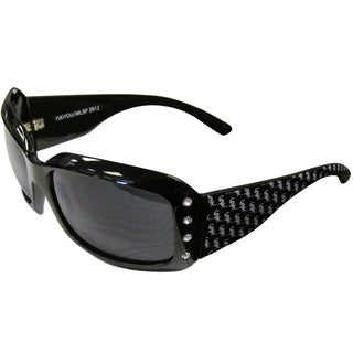 MLB Chicago White Sox Women's Sunglasses