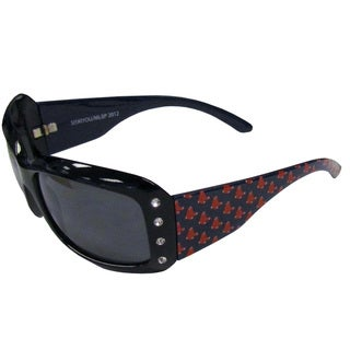 MLB Boston Red Sox Women's Sunglasses