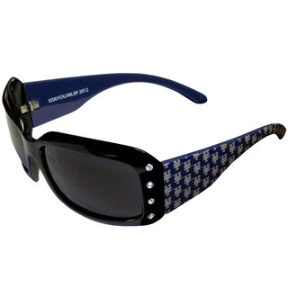 MLB New York Mets Women's Sunglasses