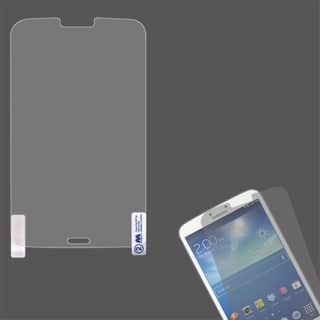 INSTEN LCD Screen Protector for Samsung T310 Galaxy Tab 3 8.0