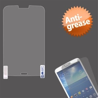 INSTEN Anti-grease LCD Screen Protector for Samsung Galaxy Tab 3 8.0