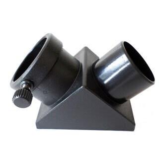Telescope Accessories For Less Overstock Com