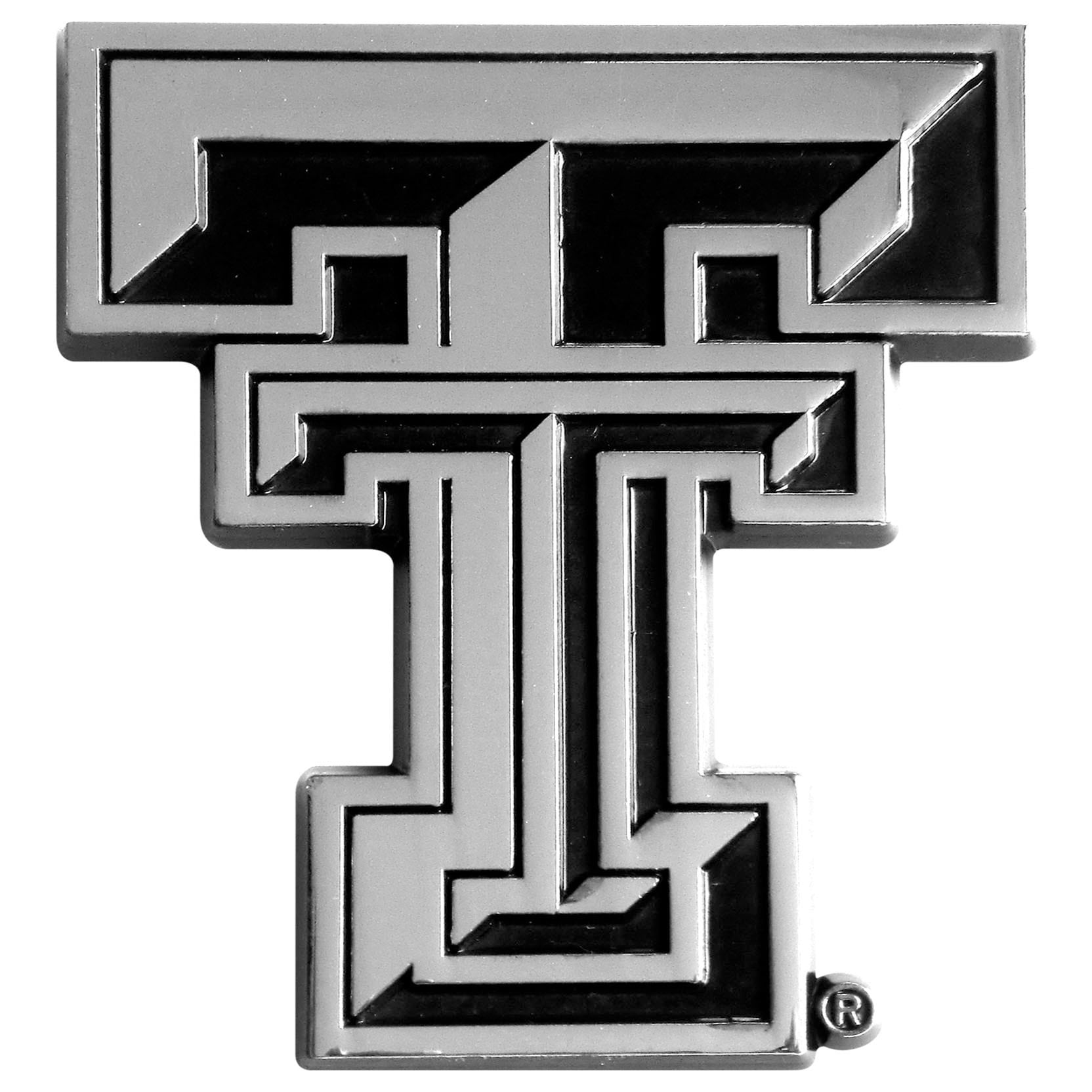 Texas Tech Raiders Fan Shop Find Great Collectibles Deals Shopping