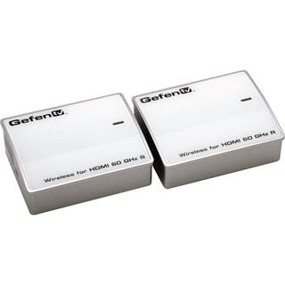 Gefen Wireless Extender for HDMI 60 GHz|https://ak1.ostkcdn.com/images/products/8555540/P15832965.jpg?impolicy=medium