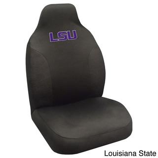 Fanmats Collegiate Seat Cover