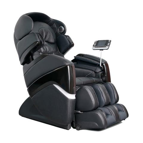 Osaki OS-3D Pro Cyber Zero Gravity Massage Chair
