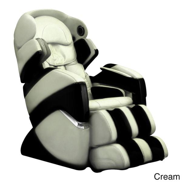 osaki os3d pro cyber zero gravity massage chair free shipping today - Zero Gravity Massage Chair