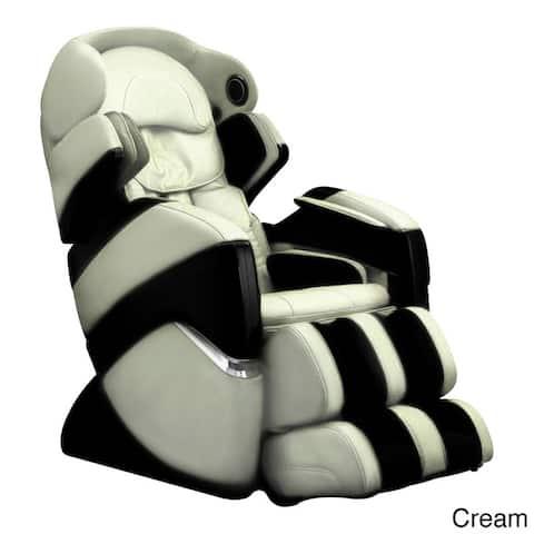 Osaki OS-3D Pro Cyber Zero Gravity Massage Chair