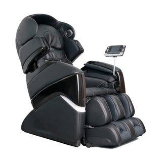Osaki OS-3D Pro Cyber Zero Gravity Massage Chair|https://ak1.ostkcdn.com/images/products/8556607/P15833857.jpg?impolicy=medium