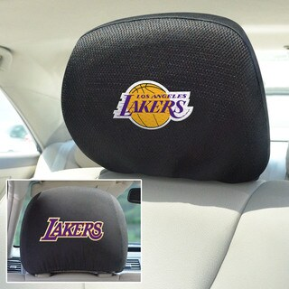 Fanmats NBA Los Angeles Lakers Head Rest Cover|https://ak1.ostkcdn.com/images/products/8557072/NBA-Los-Angeles-Lakers-Head-Rest-Cover-P15834273.jpg?_ostk_perf_=percv&impolicy=medium