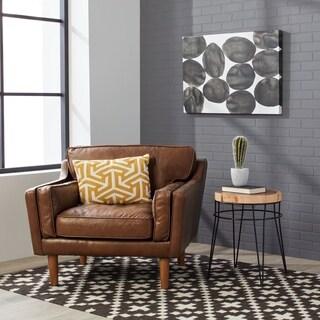 Beatnik Oxford Tan Leather Chair https://ak1.ostkcdn.com/images/products/8557142/P15834310.jpg?_ostk_perf_=percv&impolicy=medium