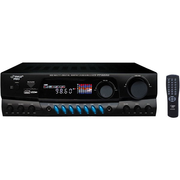 Walmart Car Stereos For Sale