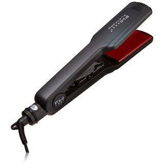 FHI Heat Platform Tourmaline Ceramic Professional 1.75-inch Hair Styling Iron|https://ak1.ostkcdn.com/images/products/8557321/P15834480.jpg?impolicy=medium