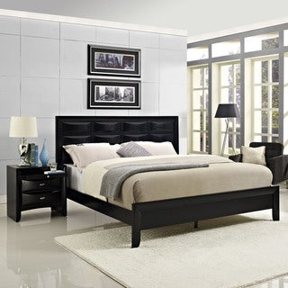 Harrison 2-piece Bedroom Set