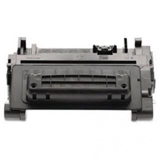INSTEN Black Toner Cartridge for HP CE390A 10K,