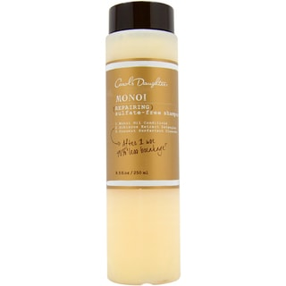 Carol's Daughter Monoi Repairing Sulfate-Free 8.5-ounce Shampoo
