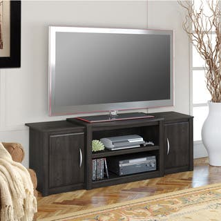 Ameriwood Home Cohen 60-inch TV Stand with Media Storage|https://ak1.ostkcdn.com/images/products/8558121/P15835124.jpg?impolicy=medium