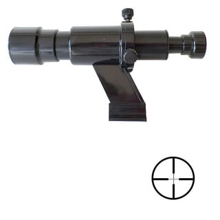 Cassini Crosshair 3x20 Finder Scope