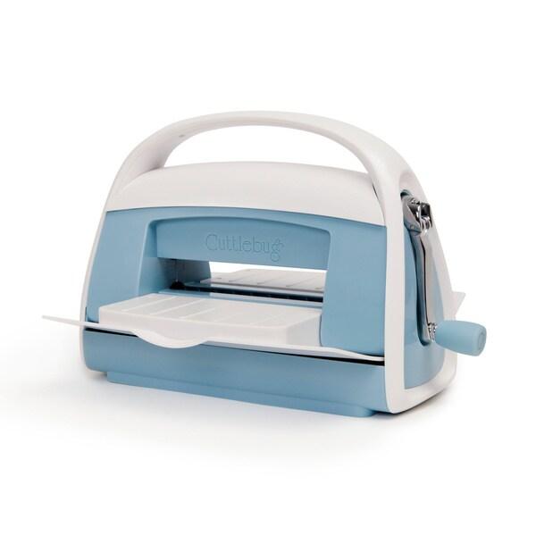 blue machine 2