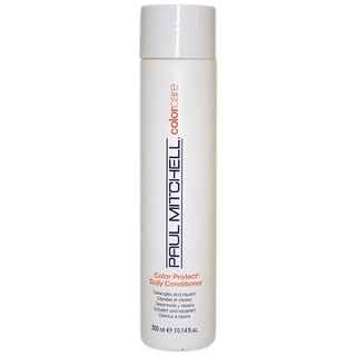 Paul Mitchell Color Protect Daily 10.14-ounce Conditioner