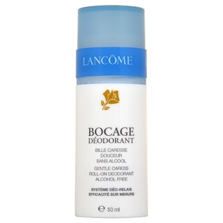 Lancome Bocage Caress 1.7-ounce Deodorant Roll-On