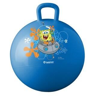 SpongeBob SquarePants Hopper