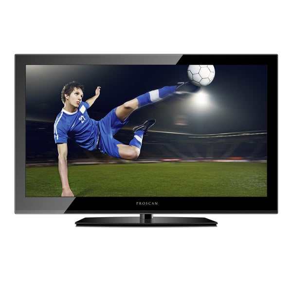 "ProScan PLED4616A 46"" Super Slim LED TV"