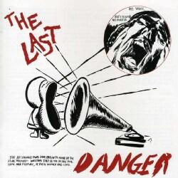 Last - Danger