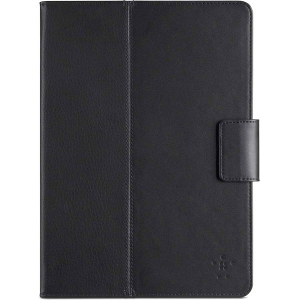 Shop Belkin Multitasker Carrying Case Ipad Air Pen Business Card